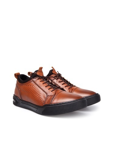 Marcomen Sneakers Taba
